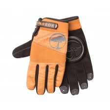 ARBOR Signature Slide Gloves
